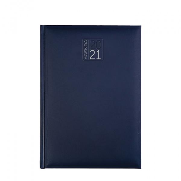 Agenda Settimanale 17x24