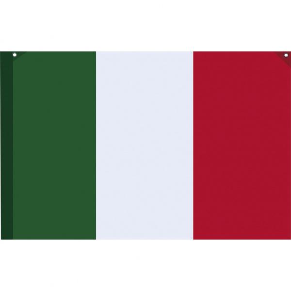 Bandiera ITALIA 70x100
