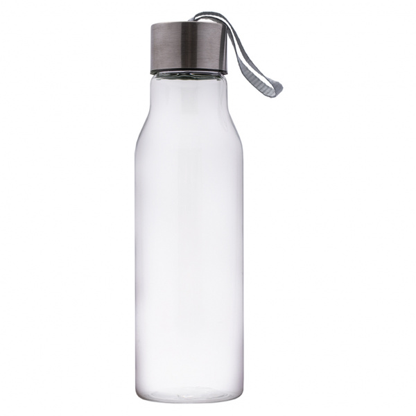 Borraccia in plastica 650 ml