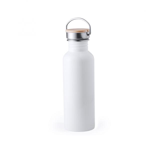 Bottiglia in Acciaio 800 ml