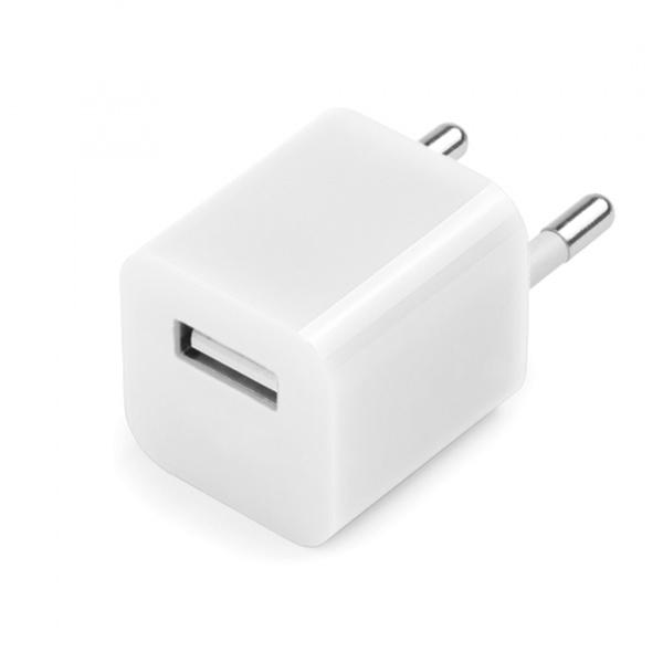 Caricatore USB 1000mah