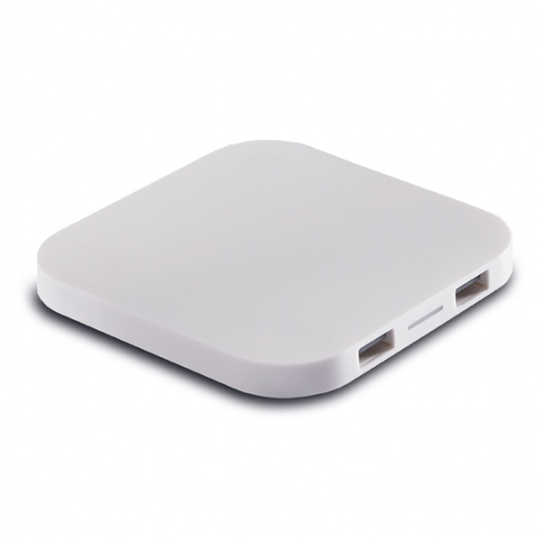 Caricatore wireless 700mah