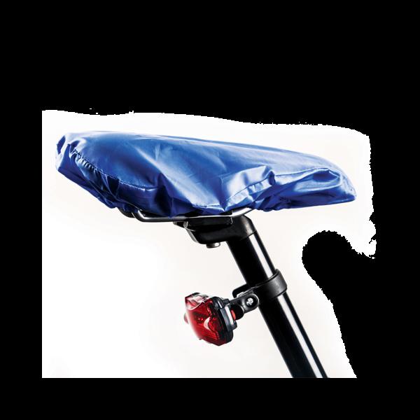 Copri sellino bici personalizzabile