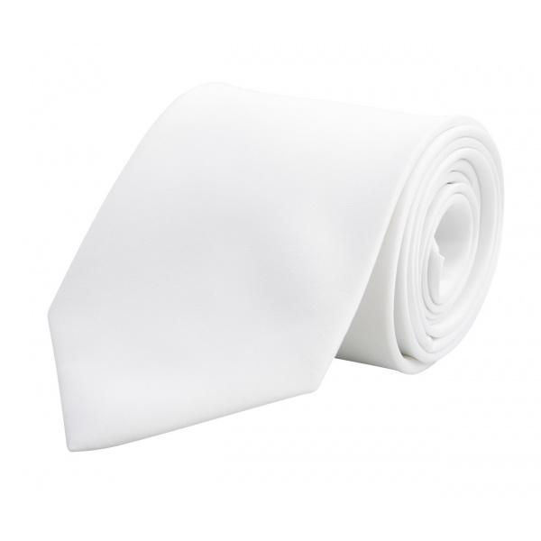 Cravatta Completamente Personalizzabile