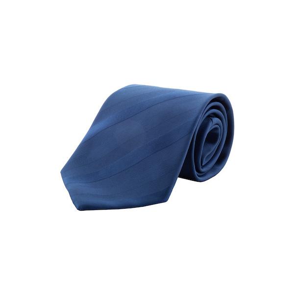 Cravatta Personalizzata con motivo a righe