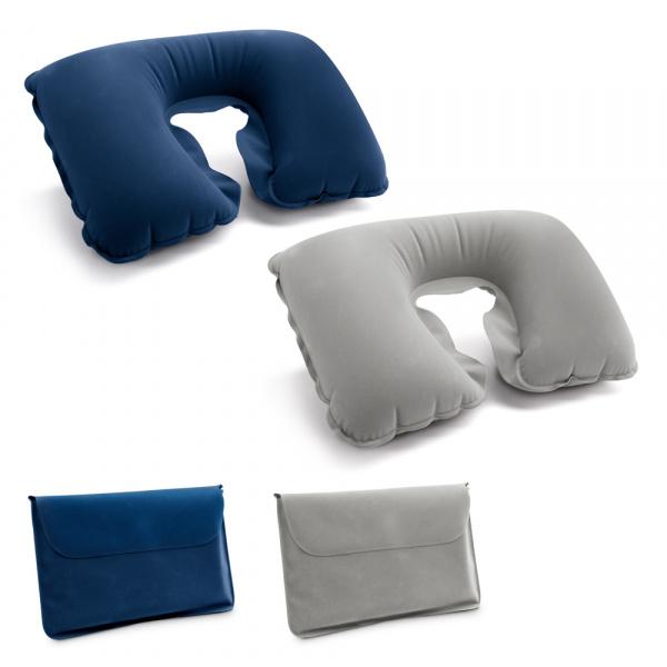 Cuscino poggiatesta