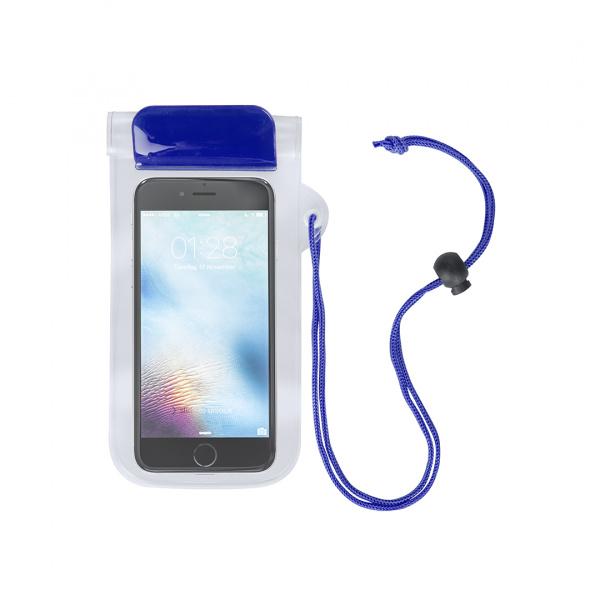 Custodia Protezione Smartphone