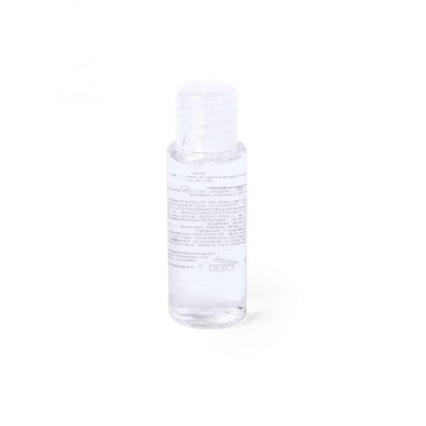 Gel Igienizzante 30ml