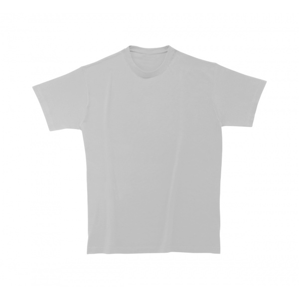 Maglietta Bambino Stampata