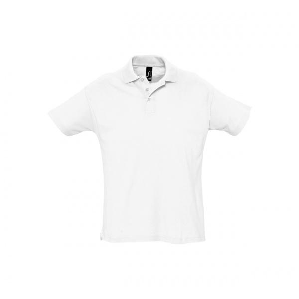 Maglietta Polo personalizzata