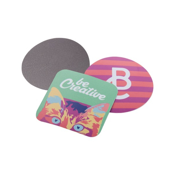 Magneti frigo personalizzati
