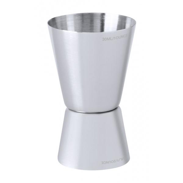 Misurino per Cocktail Personalizzabile