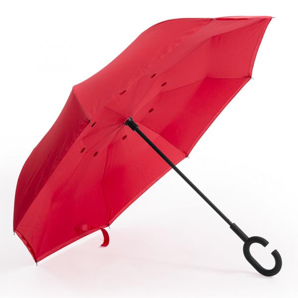 Ombrello Reversibile Diametro 108cm