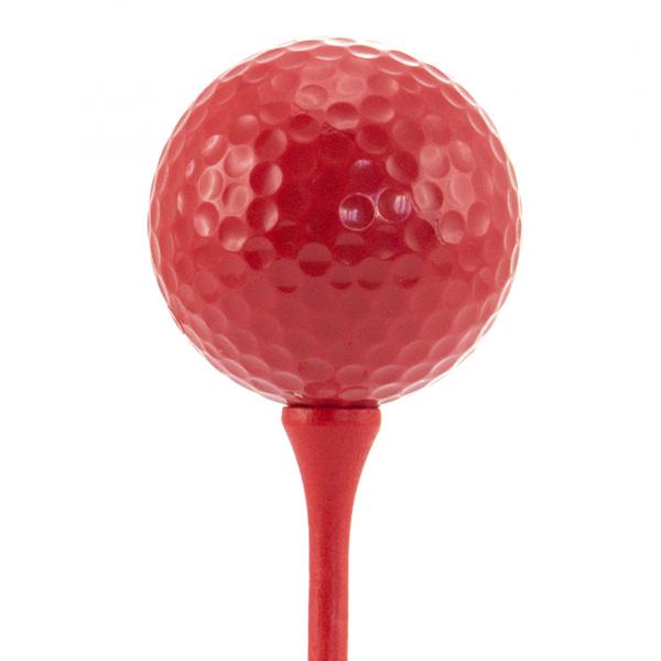 Palla Golf