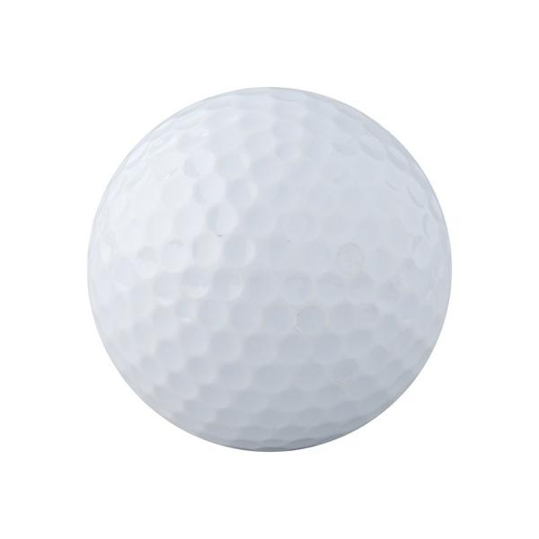 Pallina da golf personalizzabile