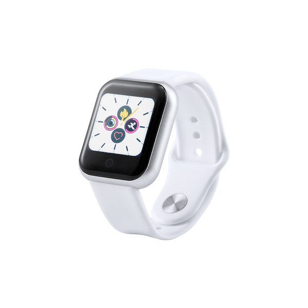 Smartwatch Personalizzato da Regalare