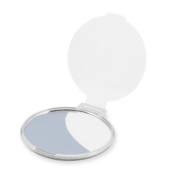 Specchio da Borsetta