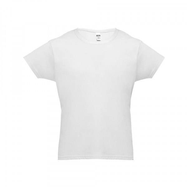 T-shirt da uomo 150g