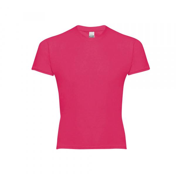 T-shirt da bambino unisex