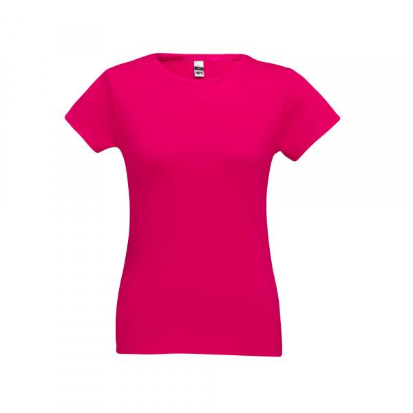 T-shirt da donna 150g