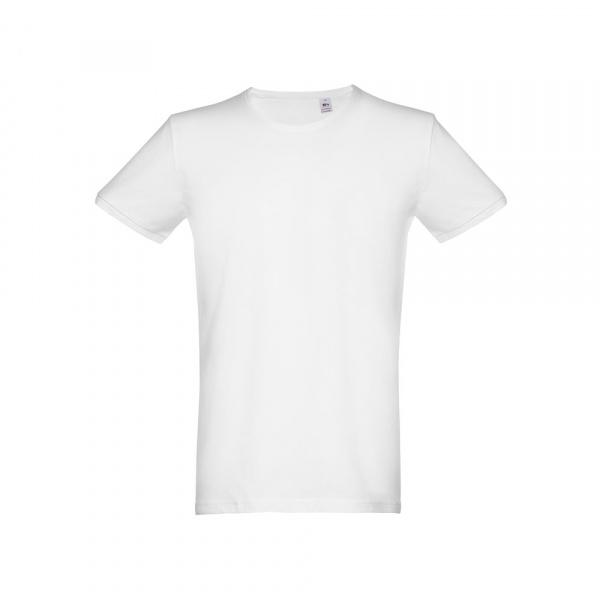 T-shirt da uomo 195g