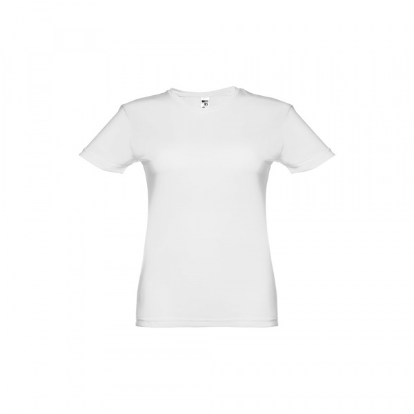 T-shirt tecnica da donna