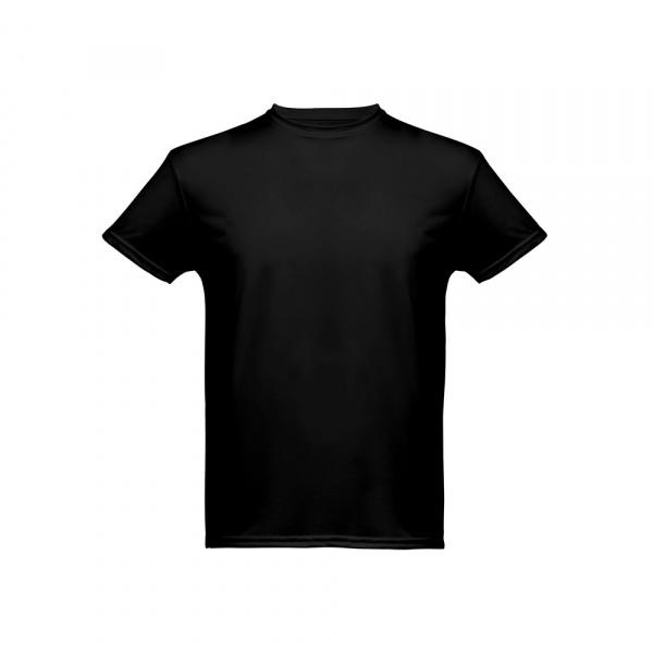 T-shirt tecnica da uomo