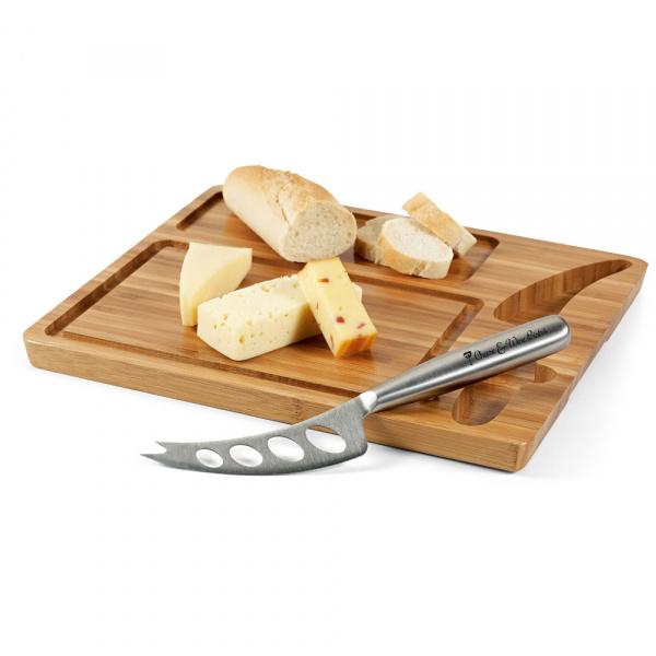 Tagliere per formaggi