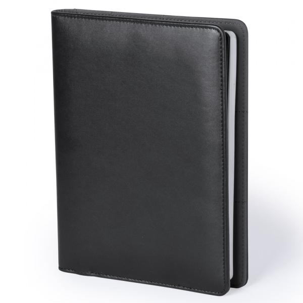 Cartella Porta Documenti con Powerbank 3000 mah