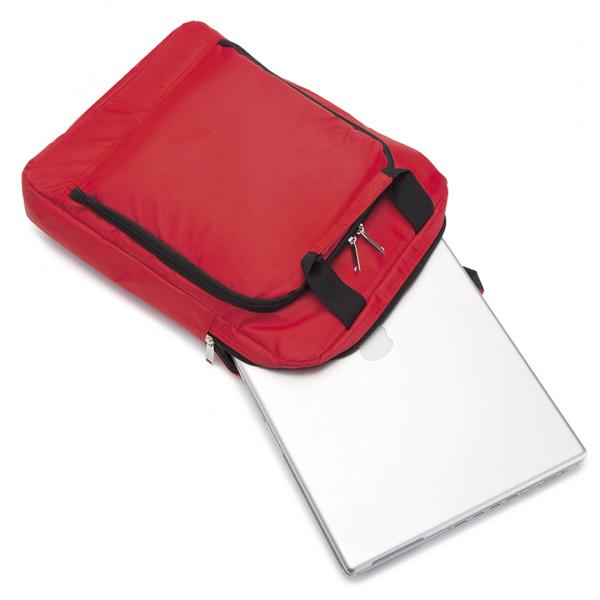 Zaino Ufficio Porta Laptop
