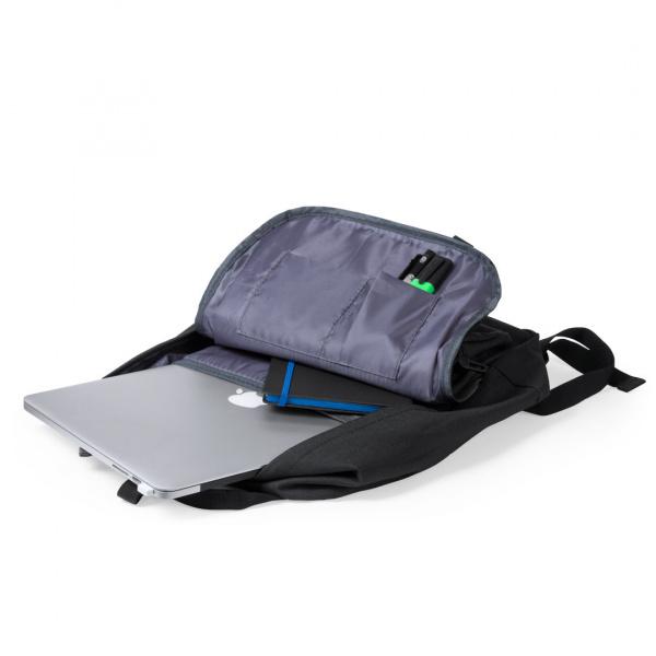 Zaino Ufficio Porta Laptop 15 Pollici