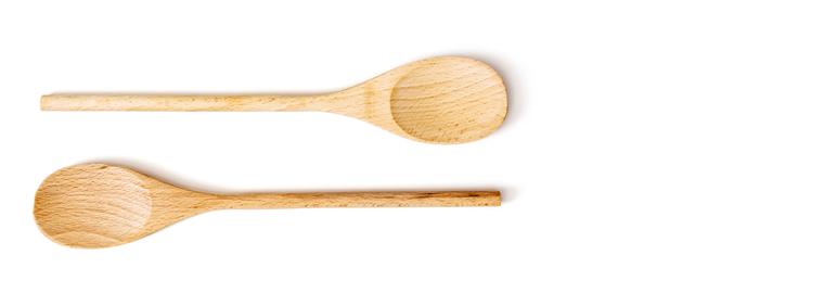 accessori-cucina-personalizzati