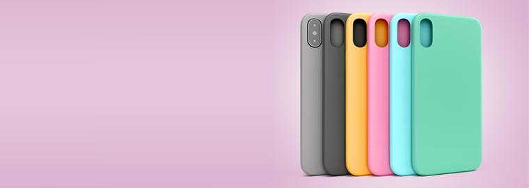 accessori-smartphone-personalizzati