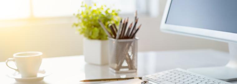 accessori-ufficio-personalizzati