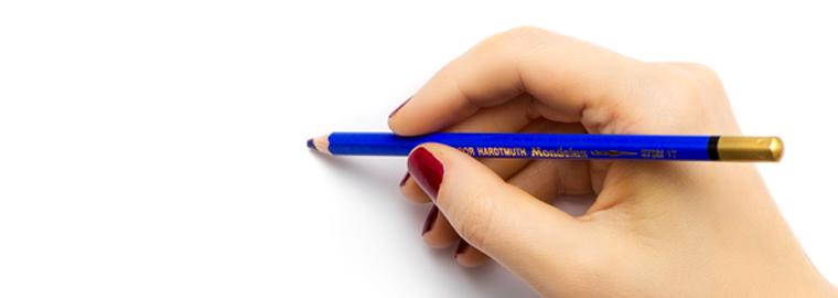 matite-pastelli-personalizzati