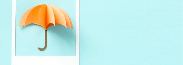 ombrelli-personalizzati