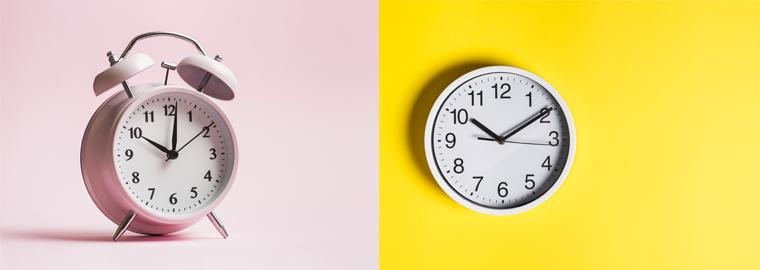 orologi-personalizzati
