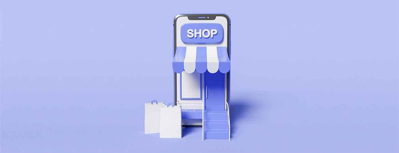 Merchandise: Un potente strumento per le aziende