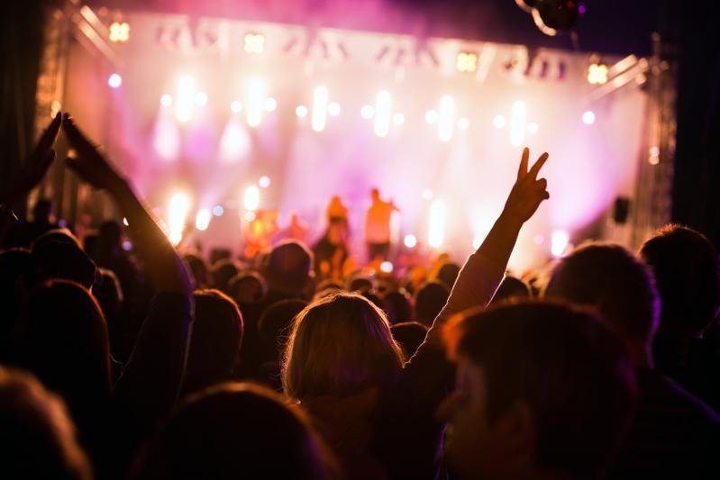 Calendario Fiere e Eventi 2021: The Show Must Go On